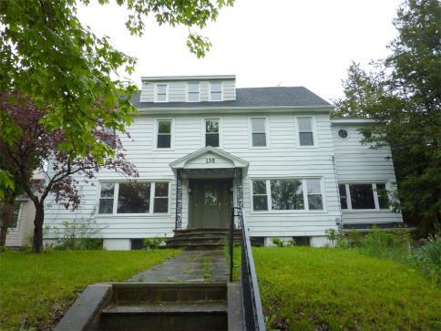 ... Granite Countertops Syracuse Ny : Edgehill Road Syracuse Ny Us Home For  ...